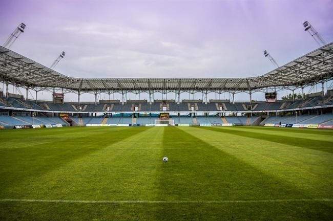 Próximamente Copa del Mundo Quatar 2022